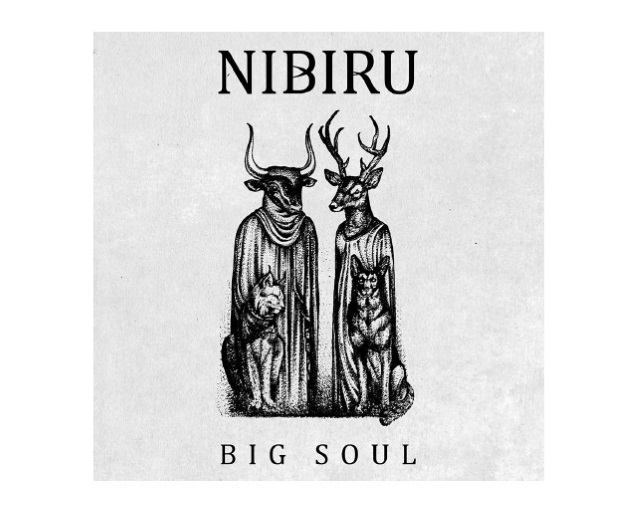 NIBIRU new record