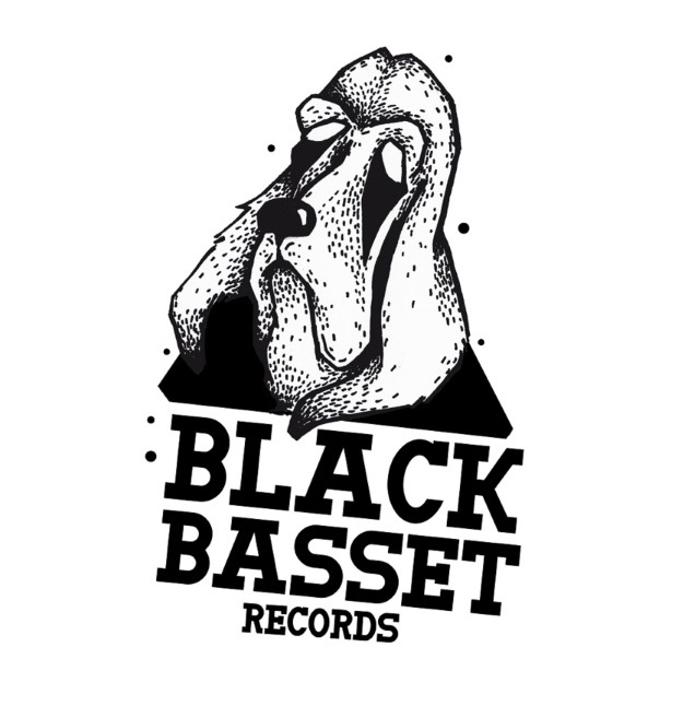 BLACK BASSET Records