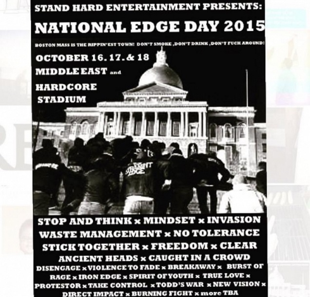 National Edge Day.jpg-large