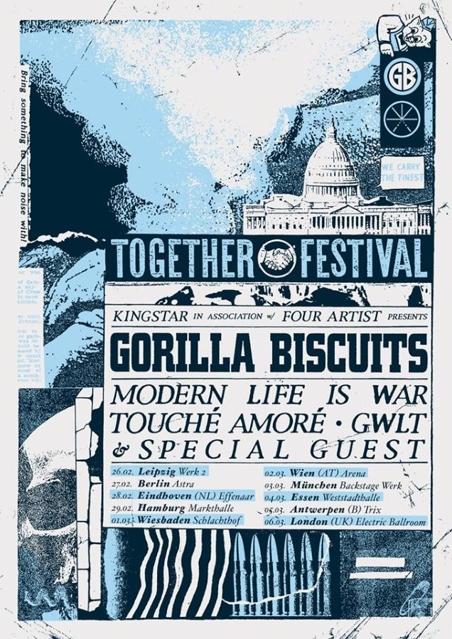 Together Fest