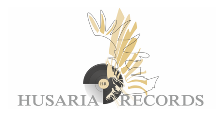 Husaria Records logo