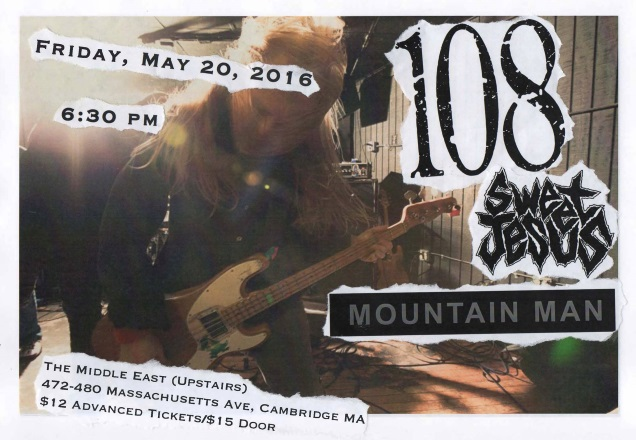 108 live in Boston