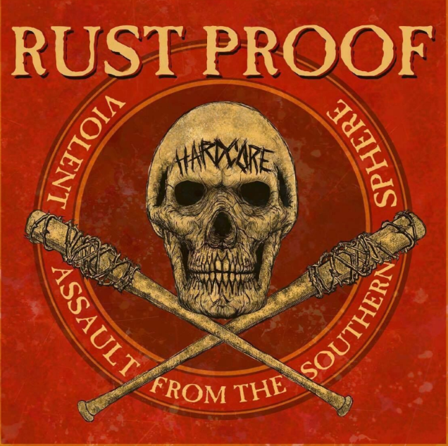 RUST PROOF + WORST split (3)