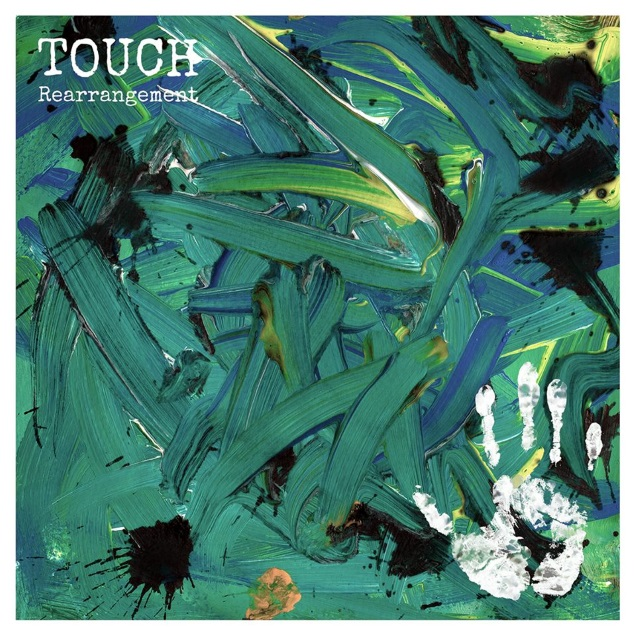 TOUCH EP