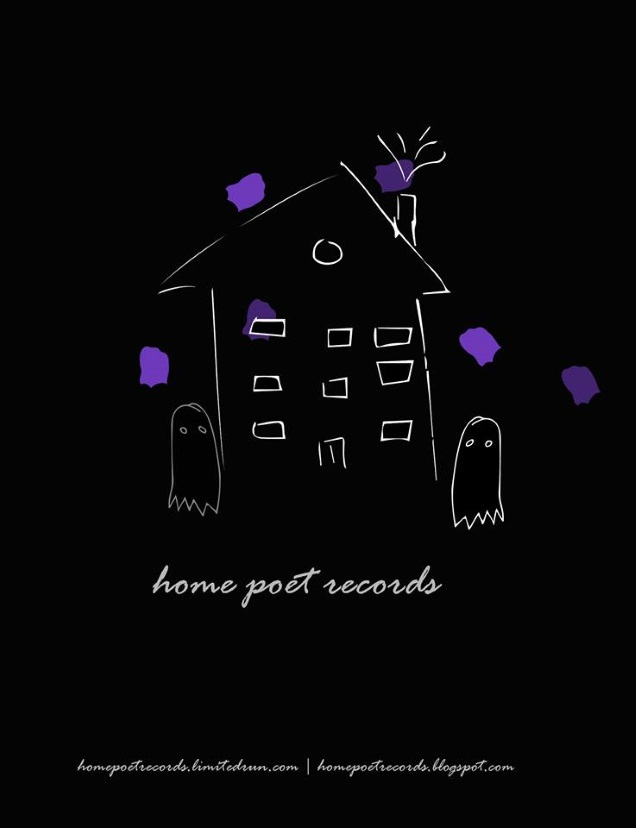 Home Poet Records