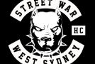 "STREET WAR – ""Greed"" video"