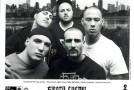 SWORN ENEMY premiere new song!