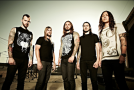 "AS I LAY DYING members form a ""more radio friendly"" band; official statement posted! [UPDATE]"