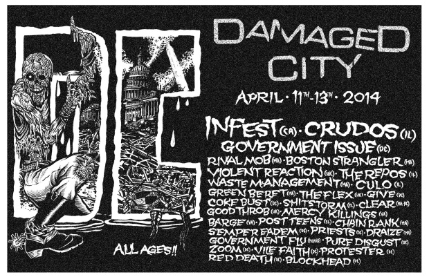 [Image: DAMAGED-CITY-FEST-2014.jpg]