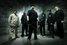 "BODY COUNT streaming ""Manslaughter"" in full!"