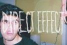DIRECT EFFECT streaming new tracks!
