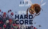 Ieper Hardcore