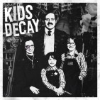 KIDS DECAY