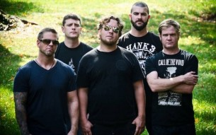 PIG DESTROYER new EP coming up!