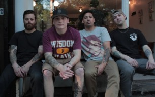 CRUEL HAND offer a new free download