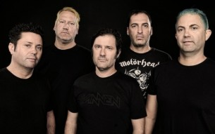 LAGWAGON release new song; announce shows.