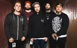 "LIGHT YOUR ANCHOR – ""This Path"" video"