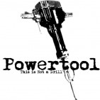 POWERTOOL!