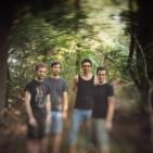 PSSGS band photo!