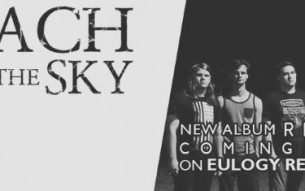 Eulogy Recordings sign 2 bands!