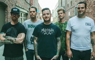 SENSES FAIL to release new album via Pure Noise Records