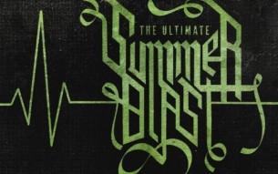 Summerblast fest 2014 videos