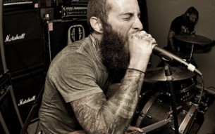 """TORCH RUNNER – """"Bound By Misery"""" track premiered"""