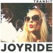 TRANSIT Joyride