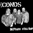 7 SECONDS band
