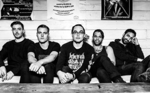 DEAFHEAVEN to release new album next year!