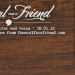 FUNERAL FOR A FRIEND release new song; new album announced!