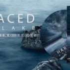 HARDFACED new album