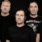 LAGWAGON band