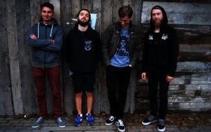 MARKSMAN band