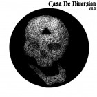 Casa de Diversion Vol. 5