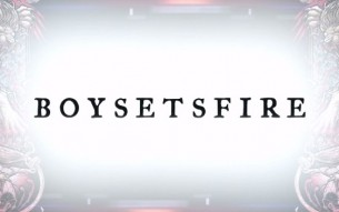 "BOYSETSFIRE – ""Empire"" live at Impericon Festival"