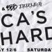 America's Hardcore Fest 2014 videos