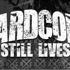 HC still lives!
