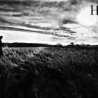 HEGEMONE promo