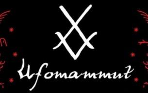 UFOMAMMUT Completes Seventh Studio Full-Length For Spring Release Via Neurot Recordings