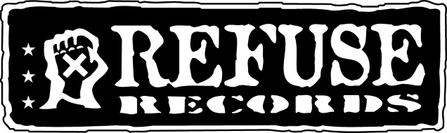 nowe REFUSE copy
