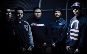 ROTTING OUT announce new EP!