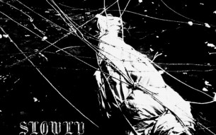 New EP from SLOWLY WE ROT streaming in full; BE/UK/DE dates announced!
