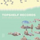 TOPSHELF RECORDS