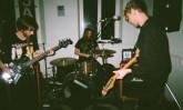 VIA FONDO band!