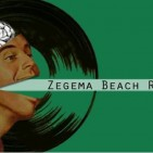ZEGEMA BEACH RECORDS