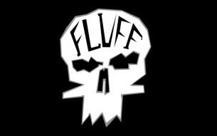 Fluff Fest 2015 details!