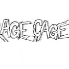 RAGE CAGE!