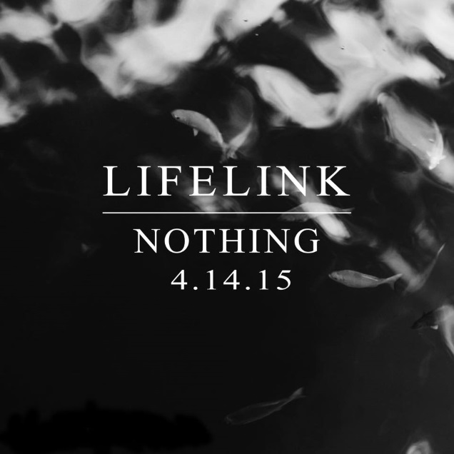 LIFELINK promo