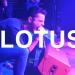 LOTUS band